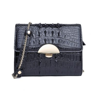 Fashion Alligator Crossbody, Shoulder, Purse