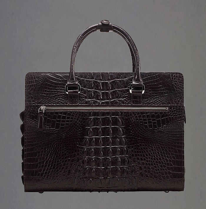 alligator bag Art.No 0123