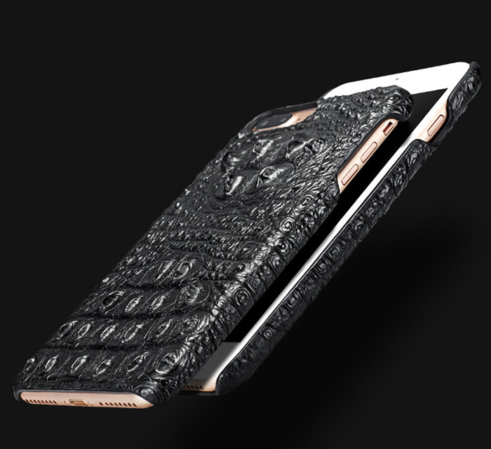 Alligator Cases for iPhone