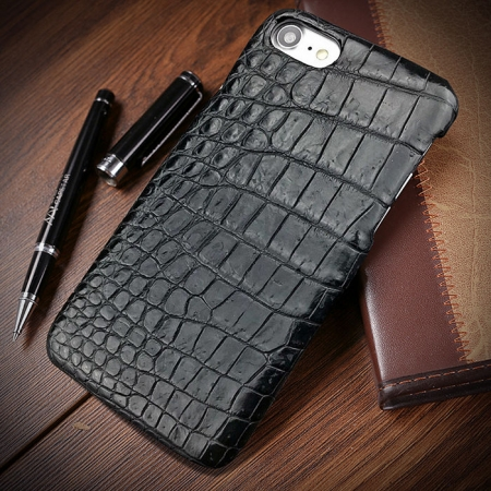 5# Alligator iPhone 7 / iPhone 8 Case