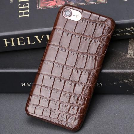 6# Alligator iPhone 7 / iPhone 8 Case
