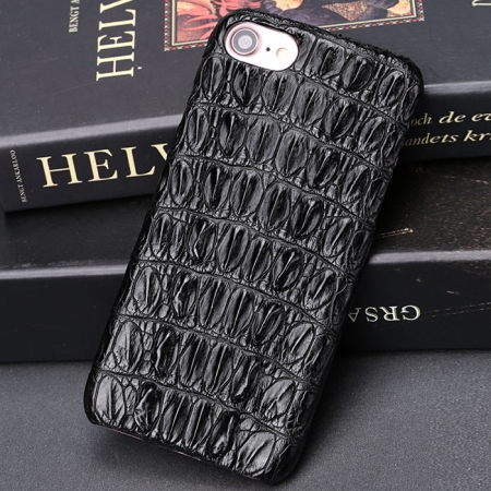 3# Crocodile iPhone 7 / iPhone 8 Case