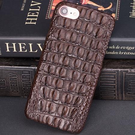 2# Crocodile iPhone 7 / iPhone 8 Case