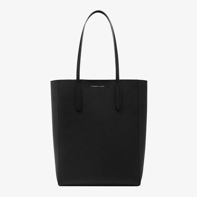 2018 New Tote Bag