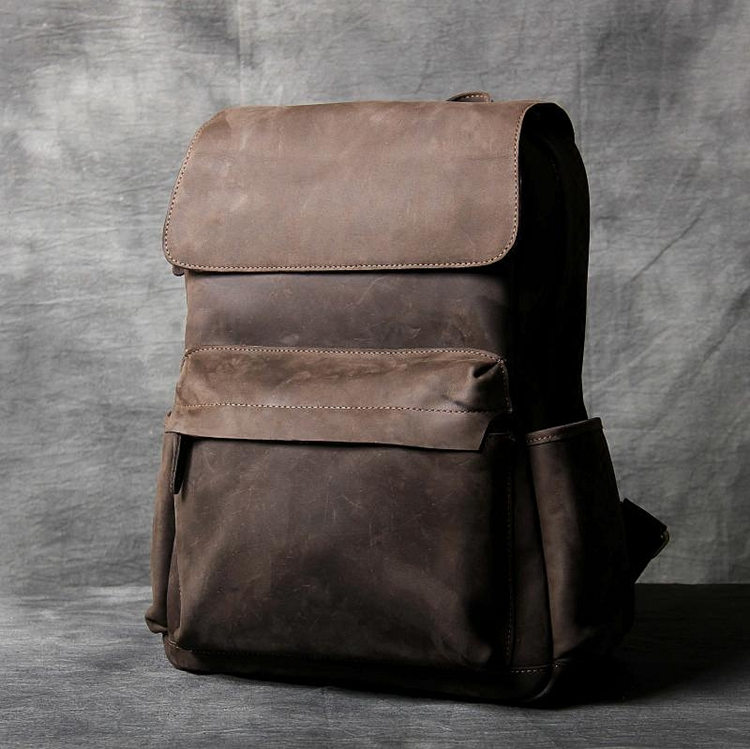 Backpacks for Fishing Purposes