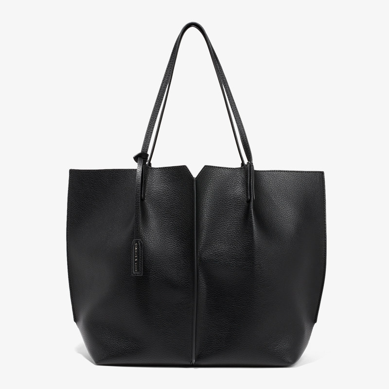 Tote Bag from BRUCEGAO