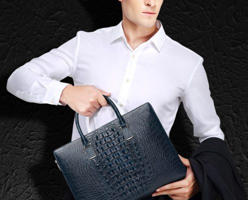 Best Business Bag