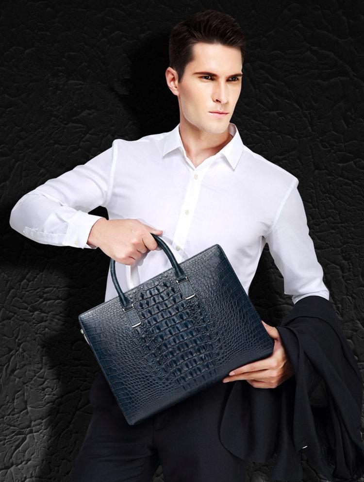 Best Business Bag
