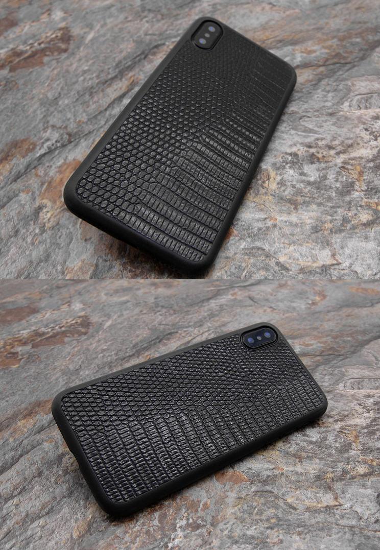 Luxury Brand Iphone X Case