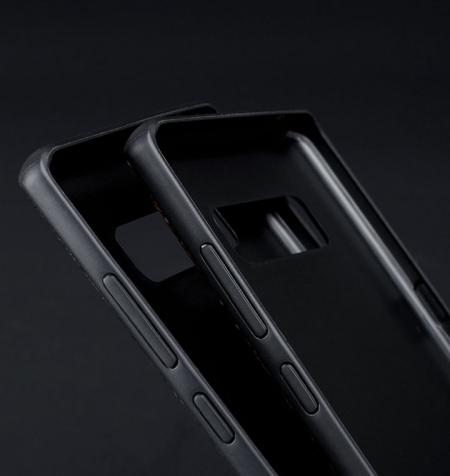 Galaxy Note 9/8 Crocodile Leather Case, Galaxy Note 9/8 Alligator Leather Case-1