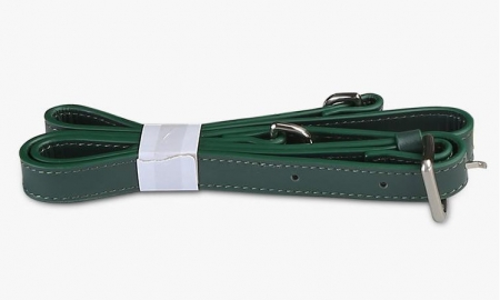 Women's Alligator Leather Handbag Tote Shoulder Bag Crossbody Purse-Strap