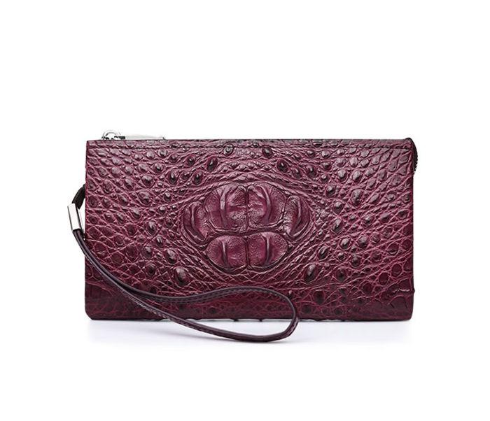 Wristlet Bag