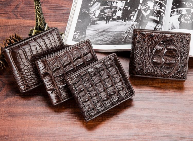 Functional Wallets