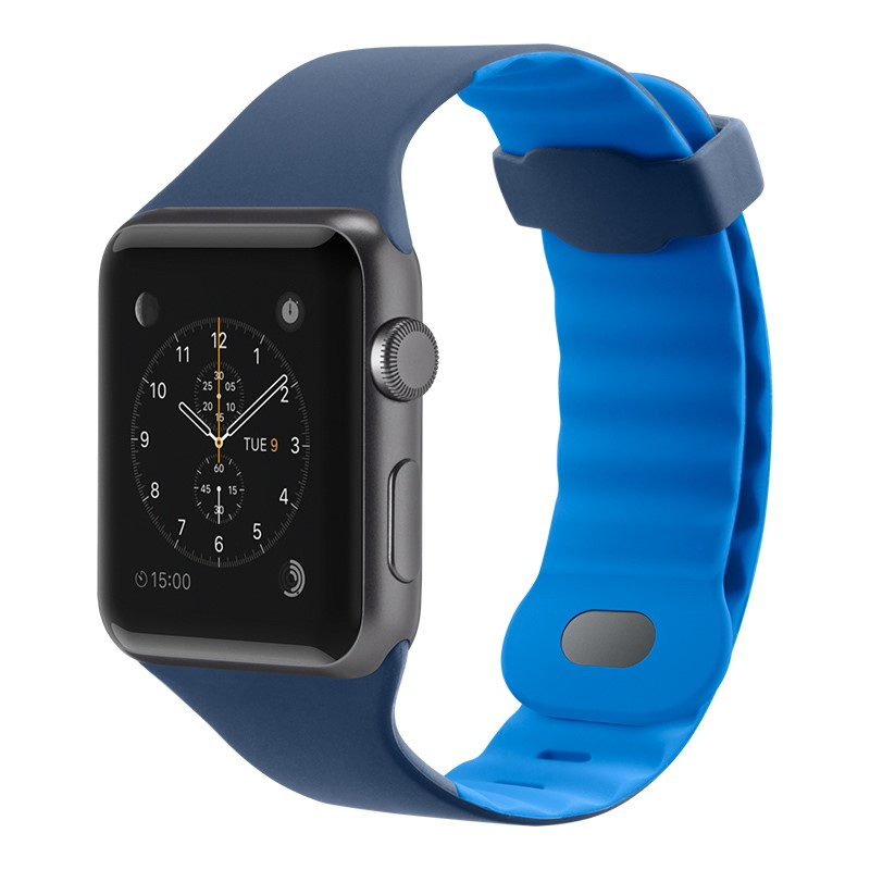 Apple Sport Band