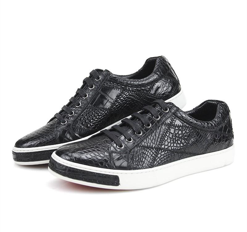 best luxury sneakers mens