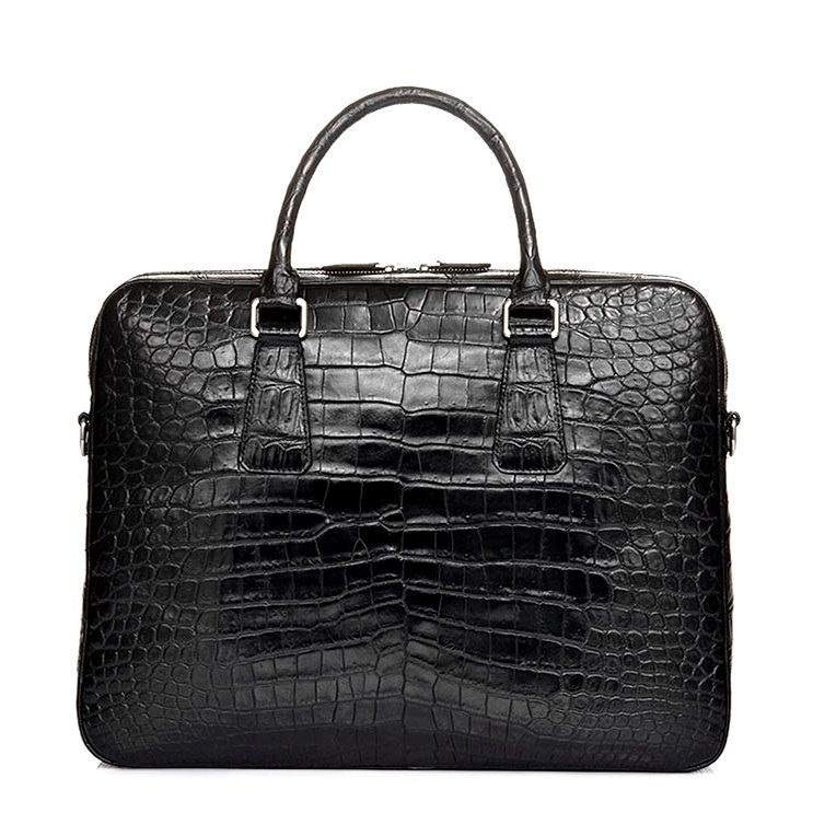 The best luxury business bag for men