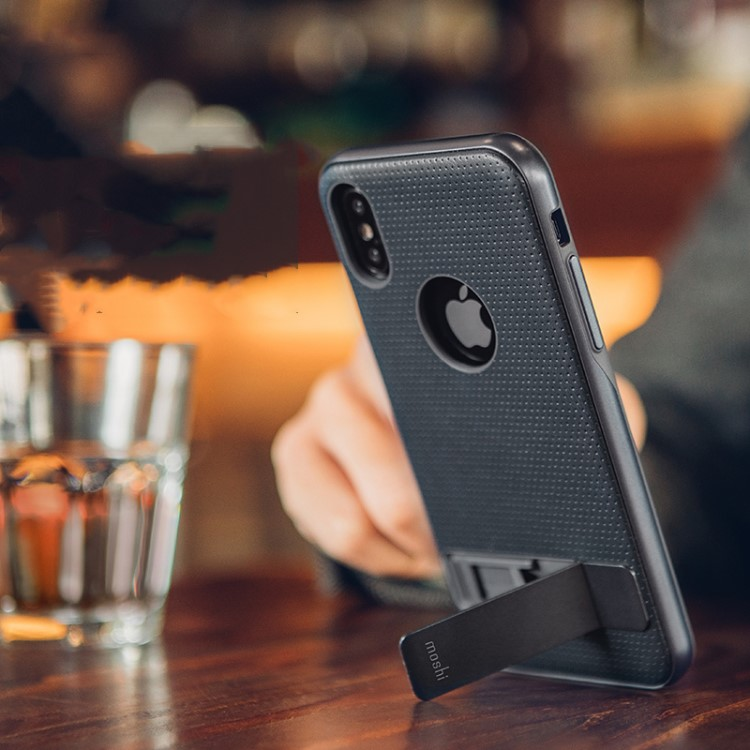 Stand Cases for iPhone