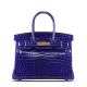Best Handbag for Your Girlfriend