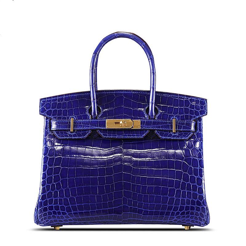 Best Handbag for Your Girlfriend