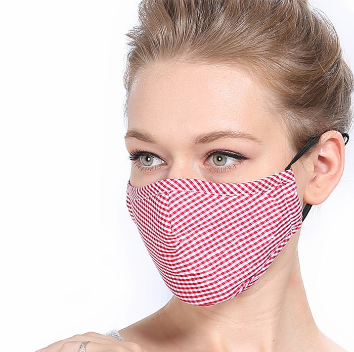 Face Mask-1
