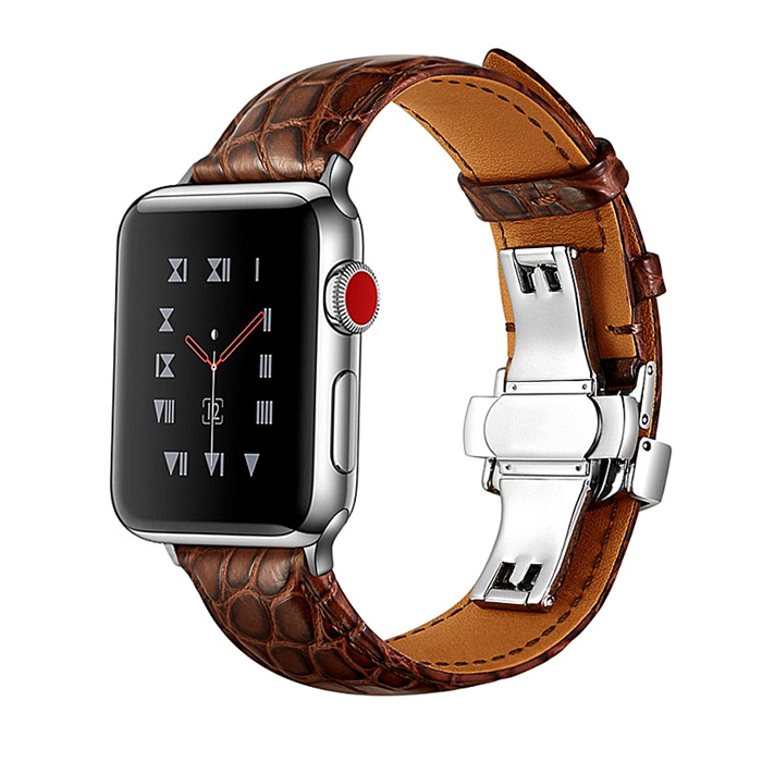 Brucegao Apple Watch bands