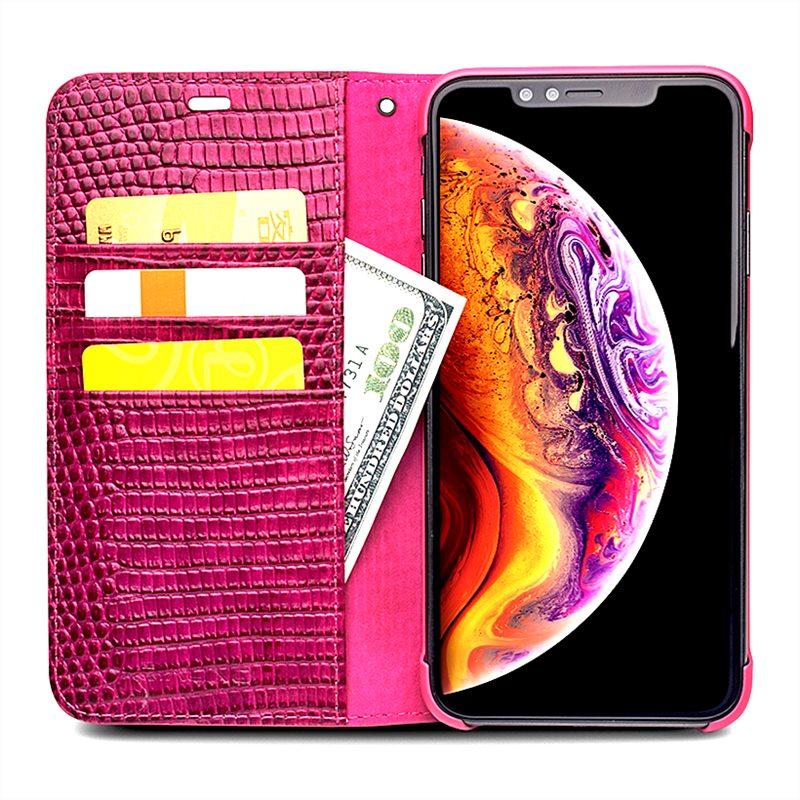 Folio iPhone 12 Pro and 12 Pro Max Cases