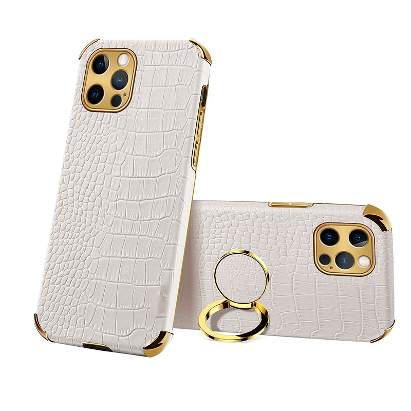 Luxury Cases for iPhone 12 pro and iPhone 12 Pro Max