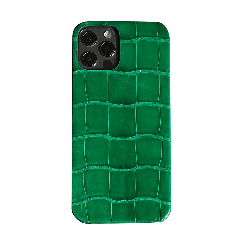 Luxury iPhone 12 Pro and iPhone 12 Pro Max Cases