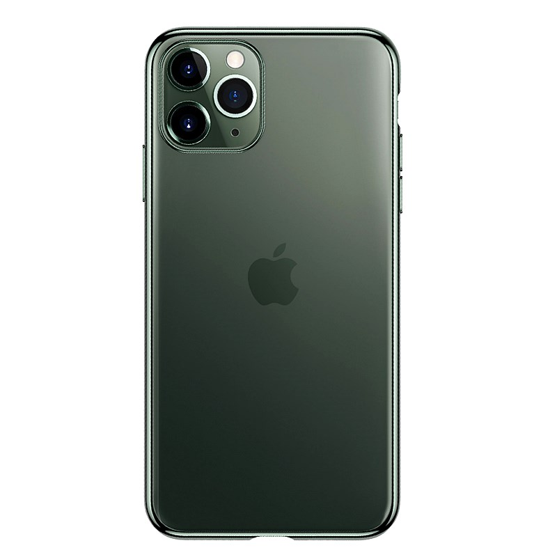 Slim iPhone 12 Pro and 12 Pro Max Cases
