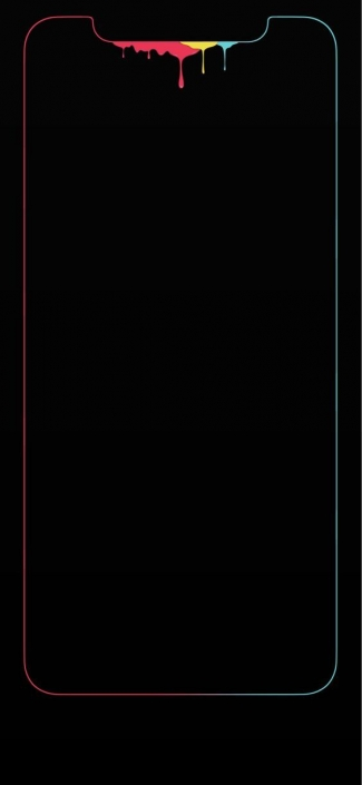 Wallpapers for iPhone 12, 13 Pro Max