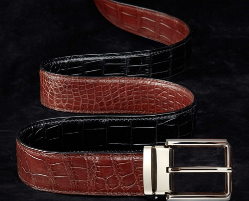 Perfect Belts for Men