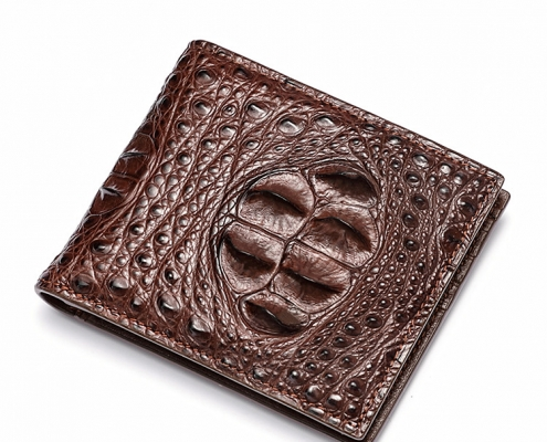 Perfect Leather Wallet