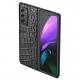 Crocodile and Alligator Cases for Samsung Galaxy Z Fold2 5G