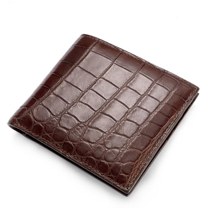 Dark Shade of Wallet