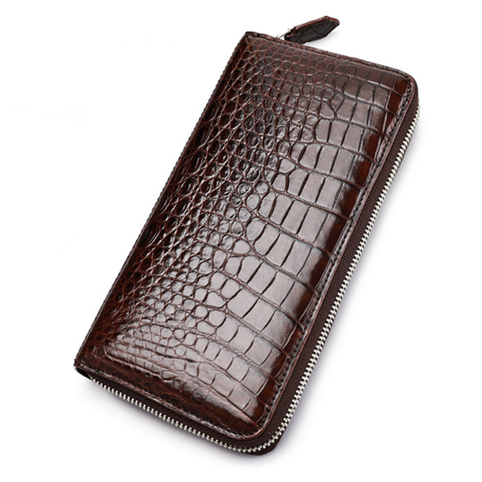 High-Quality Wallet