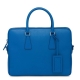 Which Colors of Bags Men Should Have