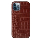 BRUCEGAO iPhone 13 Pro and iPhone 13 Pro Max Cases