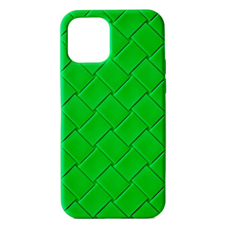 Bottega Veneta iPhone 13 Pro and iPhone 13 Pro Max cases
