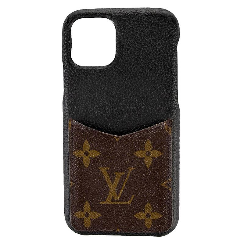 Louis Vuitton iPhone 13 Pro and iPhone 13 Pro Max cases