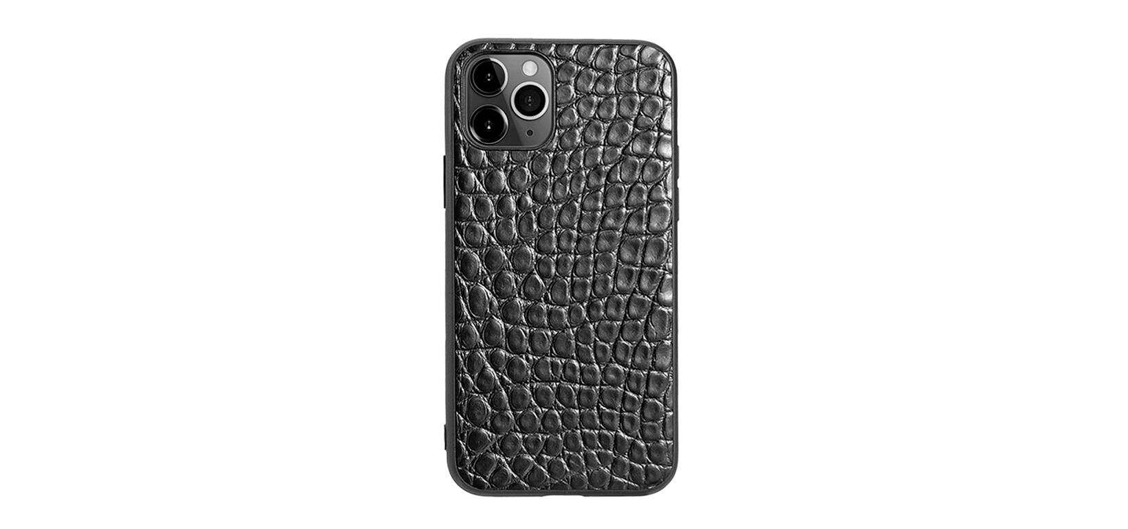 Luxury iPhone 13 Pro and iPhone 13 Pro Max Cases
